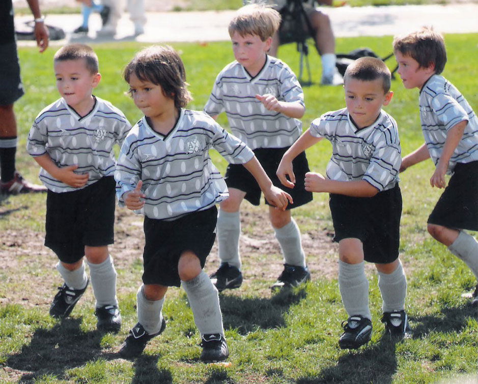 2007-10-miles-soccer