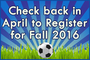 check-april-to-register