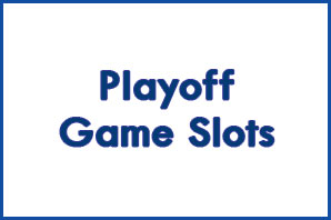 play-off-game-slots