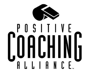 positive-coaching