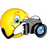 photo-day