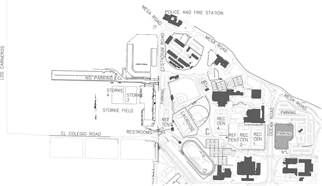 ucsb-map