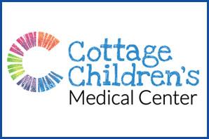 cottage-childrens-medical