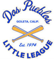 Dos Pueblos Little League