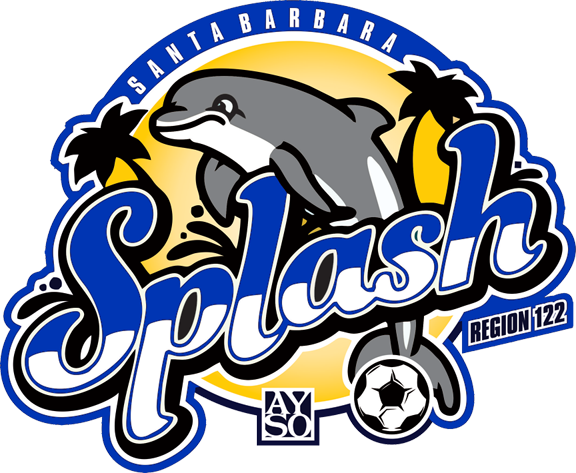 Santa Barbara Splash Soccer Tournament